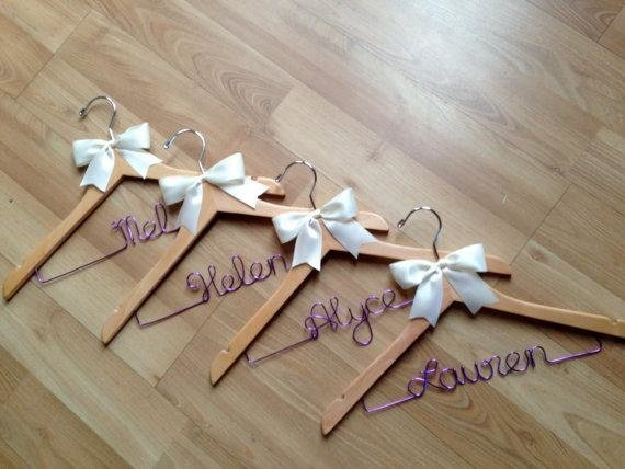 Personalised Wedding Gifts For Bride And Groom Australia : Weddings Shop By Colour Purple Wedding Theme Plain Bridal ...