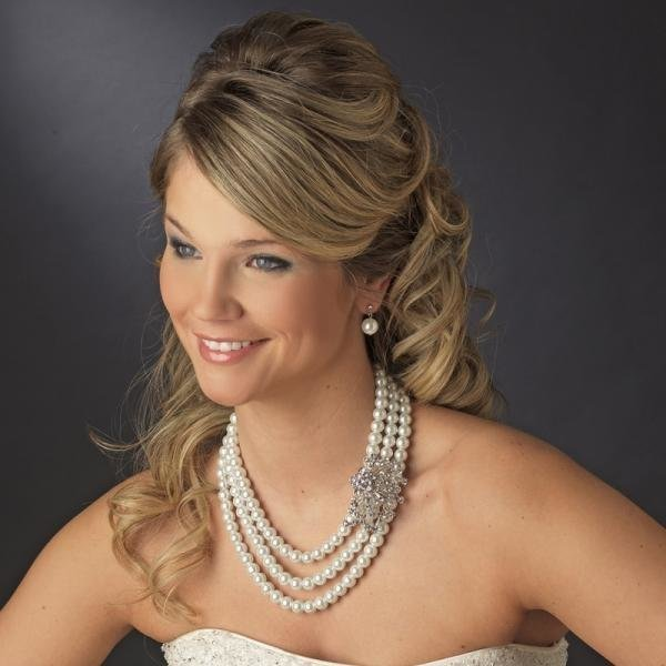 Marisol silver pearl model sets image pictures to pin on pinterest