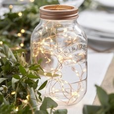 Country Wedding Themes Decorations Ideas How Divine Online Store