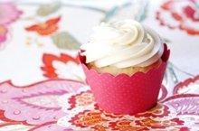 Cake & Cupcake Accessories