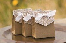 Bomboniere & Favour Boxes