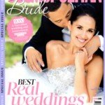 Cosmopolitan Bride Real Weddings 2013