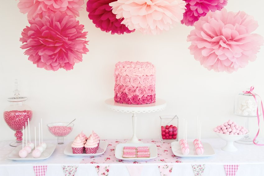 Below are some inspirational ideas on how to use these fabulous fluffy ...