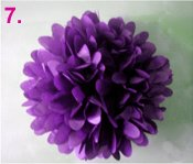 how_to_assemble_tissue_poms_poms_7