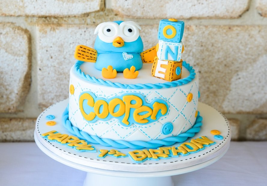 giggle_and_hoot_birthday_cake