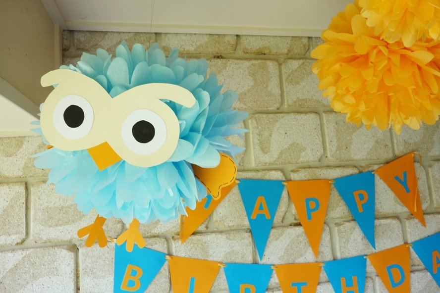 giggle_and_hoot_pom_pom_party_decorations_1